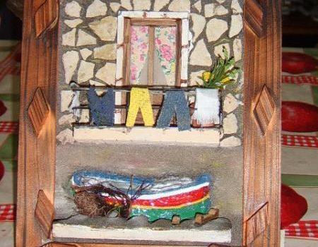 fai da te Archivi - Pagina 13 di 14 - Artisticando.com-quadri in ...