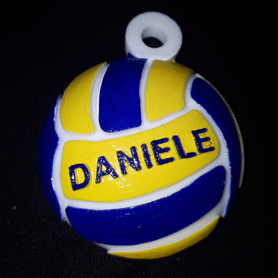 pallone-volley-nome