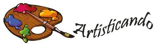 Artisticando.com-quadri in rilievo-tegole in rilievo-lavori in legno-arte