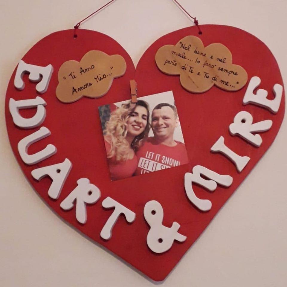 cuore-legno-portafoto