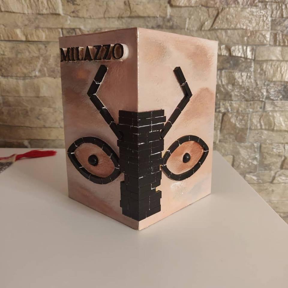 scarabeo-milazzo