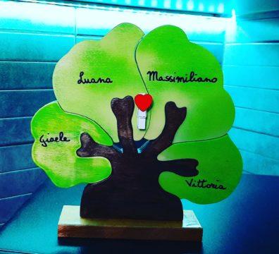 albero-della-vita-legno