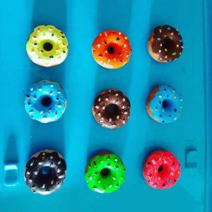 calamite-donuts-ceramica