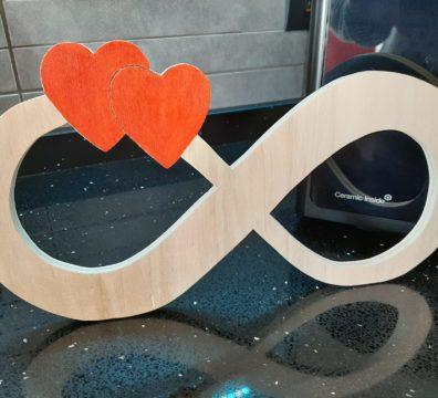 simbolo_infinito_legno