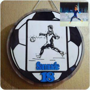 pallone-calcio-con-foto