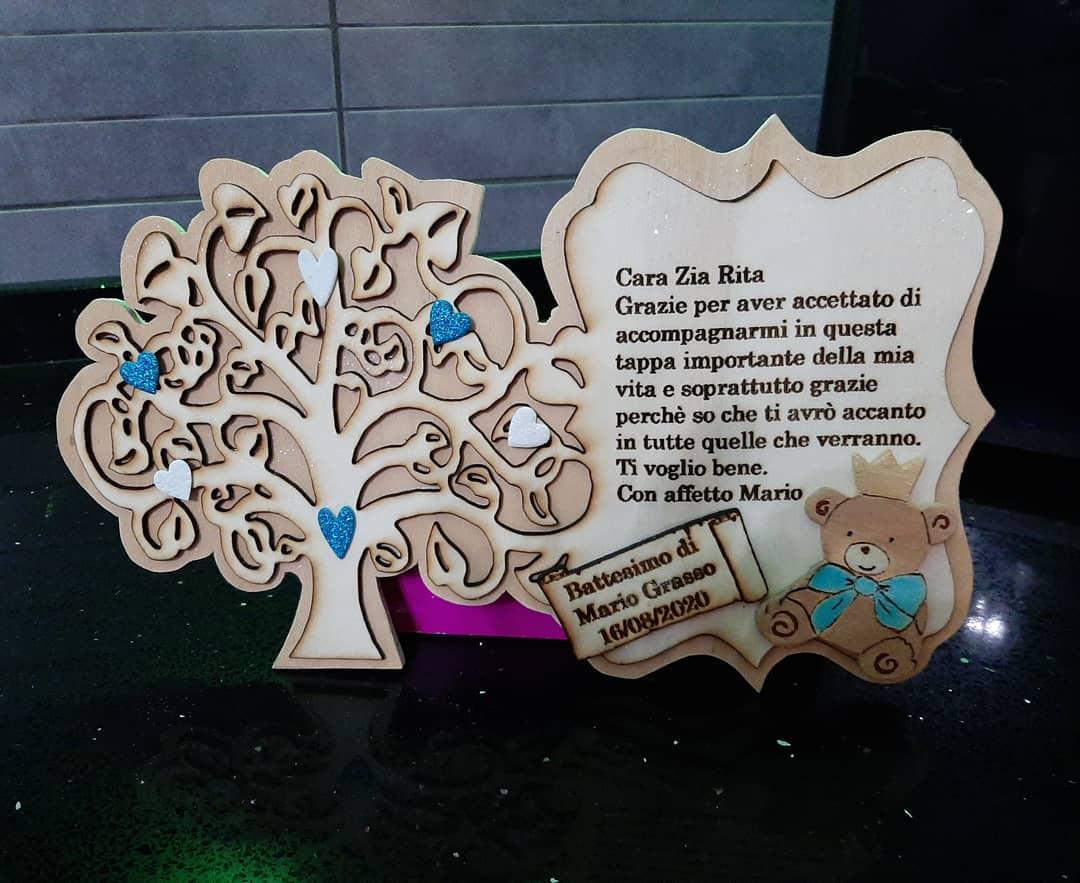 albero-della-vita-personalizzato-battesimo