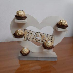 porta_cioccolatini_legno