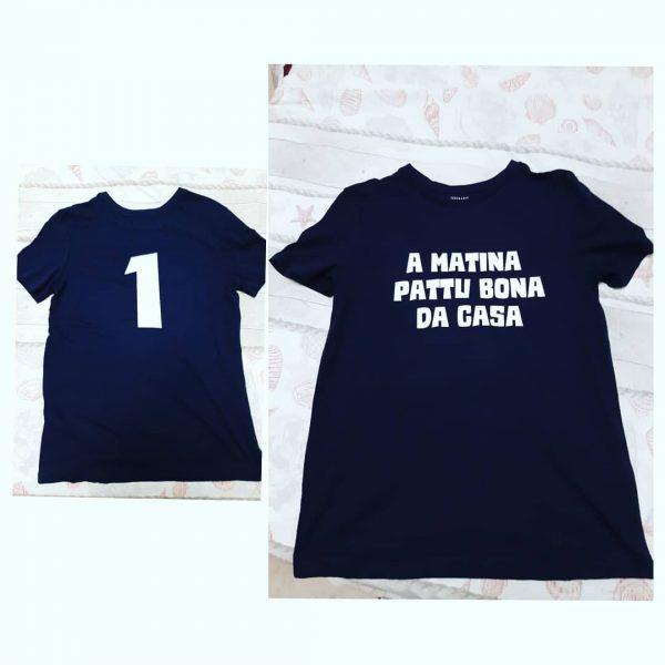 t-shirt_personalizzata_con_scritta