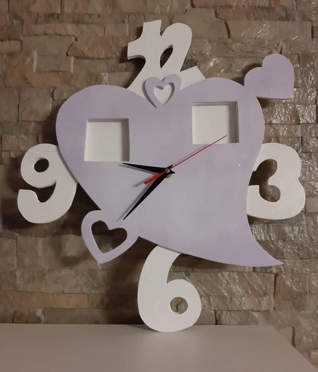 orologio_in_legno_portafoto